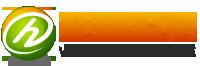 花都梦之城国际娱乐官网 - 花都精英俱乐部 -[广州梦之城国际娱乐官网]Hdbbs.Net